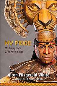 My Pride book cover